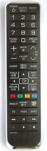 Remote-Control-for-SAMSUNG-bn59-01054a-NEW