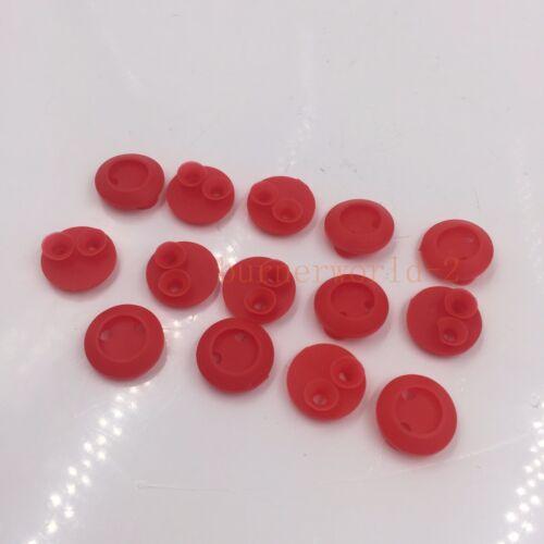100 pieces Rubber Sucker 89.028.402 G2.028.405 66.028.405 Heidelberg CD102 SM102
