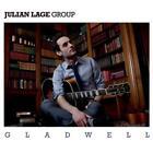 Gladwell von Julian Lage (2011)