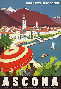 Vintage Art Deco Travel Poster A1A2A3A4Sizes Visit ..LONDON..