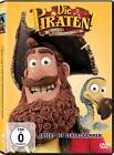 Die Piraten - Ein Haufen merkwürdiger Typen (2015)