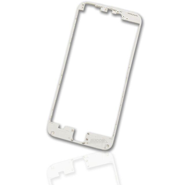 Pour L'Iphone 6 Plus Écran Tactile Cadre Moyen Cadre Du Milieu Boîtier COQUE