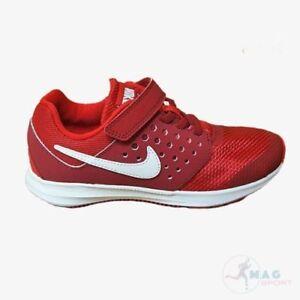 pretty nice 0ebc5 d26c2 Image is loading Nike-Downshifter-7-PSV-per-year-children-869970-