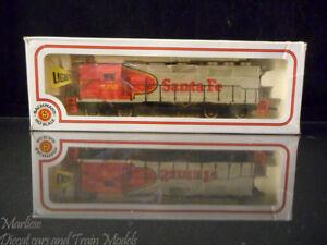 Bachmann-EMD-GP30-Diesel-HO-H0-Scale