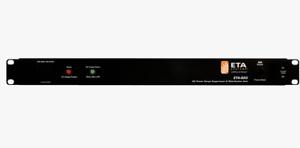 Like-N-E-W-ETA-S20-Power-Conditioner-Distribution-Unit-Open-Box-Never-Used