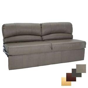 Tremendous Details About Charles 72 Rv Jackknife Sofa Love Seat Sleeper Sofa Putty Ibusinesslaw Wood Chair Design Ideas Ibusinesslaworg