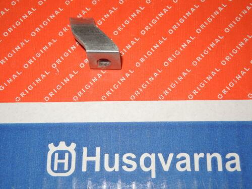 Husqvarna Kettenfänger 346 351 353 357 359 435 440 445 450 XP XPG