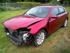 2013 chrysler 300 3 6l engine bay wire harness 68170545aa 38905 image is loading 2013 chrysler 300 3 6l engine bay wire