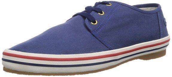 Gant Cruz [Size 41/ 42/ 43/ 44/ 45] Canvas Trainers Low Shoes