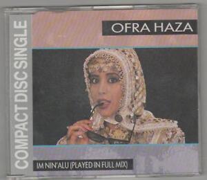 ofra haza greatest hits rar