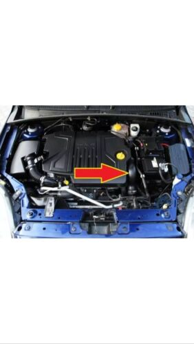 51790614 TUBO TURBO MANICOTTO INTERCOOLER Fiat Croma 1.9 Jtd