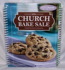 Set Of 3 Favorite Brand Name Recipes Church Suppers Church Bake Sale Hardcover