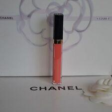 CHANEL Gloss Rouge Coco #736 Tonico