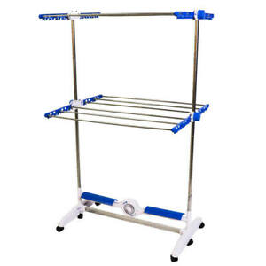 NuBreeze-New-Age-Fan-Assisted-Fast-Clothes-Drying-System-Indoor-Airer-Dryer