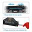3-Pack-Pk-CF280A-80A-Toner-for-HP-LaserJet-Pro-400-m401n-m401dn-m425-dn-dw miniature 2