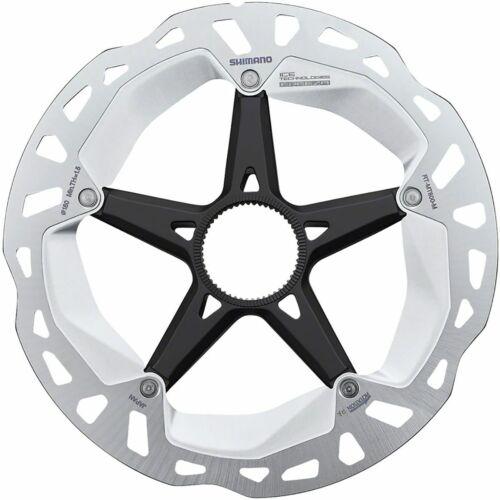 Shimano XT RT-MT800 Centerlock Disc Rotor