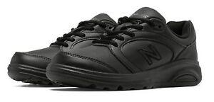 New-Balance-Femme-Femme-674-Chaussures-De-Marche-Moderne-Elegant-Adulte-Noir
