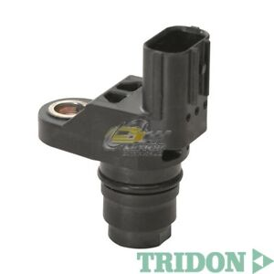 TRIDON-CAM-ANGLE-SENSOR-FOR-Honda-Jazz-GD-Thai-10-04-08-08-4-1-5L-L15A1
