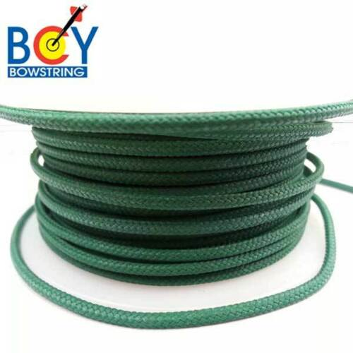 """39/"""" BCY #24 Awesome Colours D Loop Material"""
