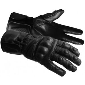 Niton-Tactical-Ultra-Shield-Gloves-Police-Military-Cadet-Security-Prison