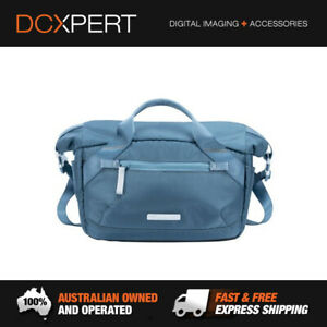VANGUARD-VEO-FLEX-25M-SHOULDER-BAG-BLUE