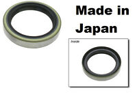 Front Axle Seal 4wd 4runner Truck Land Cruiser 90311-33085 Nok Made In Japan
