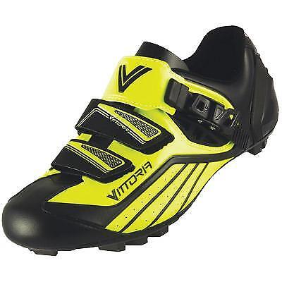 Vittoria Zoom Mtb shoes  Mountain Fluro 45 Bike  quality product