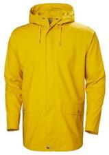 Helly Hansen Mens Urban Moss Rain Coat
