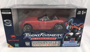 Hasbro-Transformers-Alternators-Dodge-Viper-Sideswipe-MISB