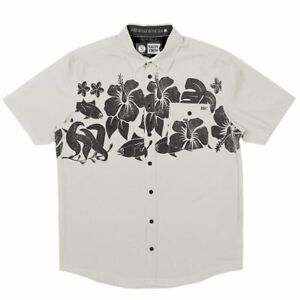 de 804046022015 Shibi Crew Natural Salty Camisa l qpCaw6