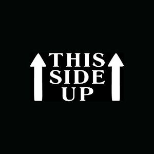 THIS-SIDE-UP-Sticker-Funny-Car-Window-Vinyl-Decal-4x4-Offroad-Mudding-Snow-Arrow