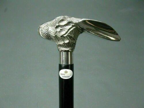 Details about  /brass walking cane design gift