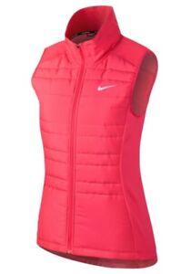 Image is loading Nike-Women-039-s-Essentials-Running-Vest-856222-