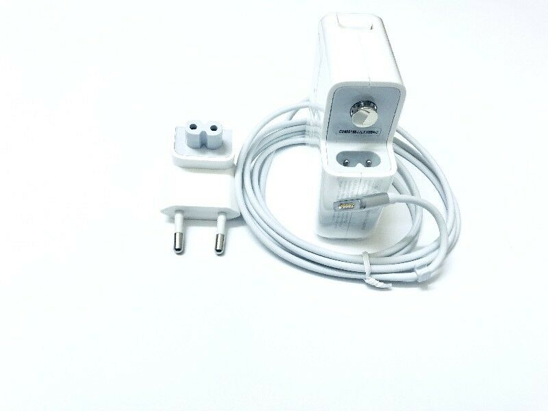 Genuine Apple 60W Magsafe2 charger Power Adapter for MacBook pro Retina 13