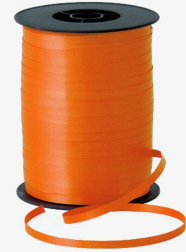 CURLING RIBBON-30M-50M-100M-FOR PARTY 25 COLOURS STRING TIE RIBBONS