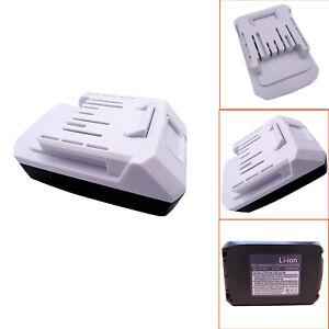 Double chargeur de batterie pour Makita 14.4V 18V BL1830 Bl1430 DC18RC DC18
