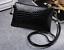 Clutch Small Crocodile Black Blue Beige Rosa Style Handbag Shoulder Bag Mini