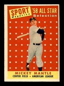Vintage-Baseball-Lot-Win-PSA-cards-Autos-More-20-50cardsSupport-AHA-Mantle