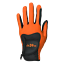 2-Pack-Fit39-Golf-Glove-Washable-Left-Hand-Relax-Grip-Gloves-for-Women-Men-F3 thumbnail 13