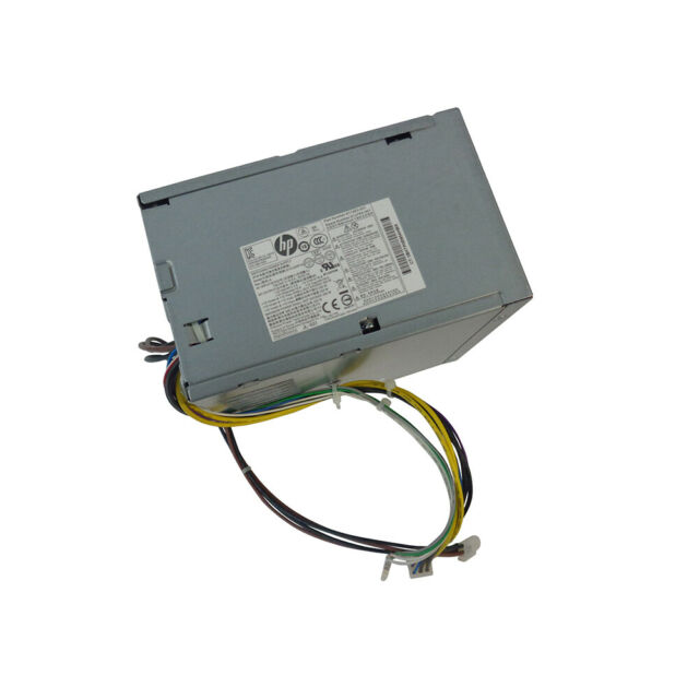 HP Power Supply Assembly 320W 702452-001