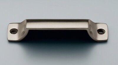 Restoration Hardware Drawer Cabinet Cup Pull Duluth 3