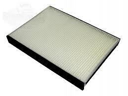 Land-rover-Freelander-2-Pollen-filter-LR019192-all-models-with-Manual-AC