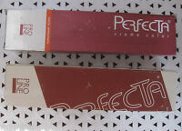 Pro Line Perfecta Creme Color Your Choice 2.37 Oz Mrn/slvr Mrn/wh