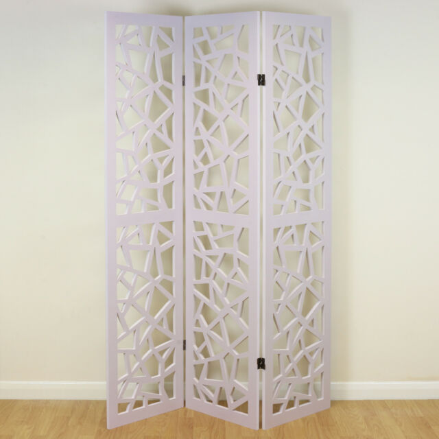 Room Divider Paintable Parion Screen