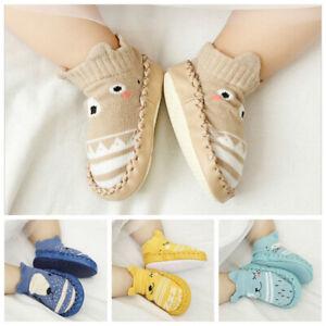 Kids-Baby-Non-slip-socks-First-Walk-Baby-Socks-Baby-Shoes-Baby-Non-Slip-Socks