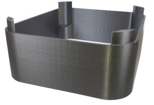 Siemens EQ9 Bohnen Erweiterung EQ.9 Design Auswahl Wunschfarbe Zubehör S300 S500