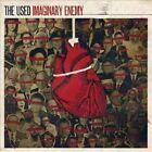 Imaginary Enemy 0790692079315 by Vinyl Album