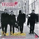 Wihan Quartet Plays the Beatles (2014)
