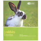 Rabbits - Pet Friendly: Understanding and Caring for Your Pet by Anne McBride (Paperback, 2011)