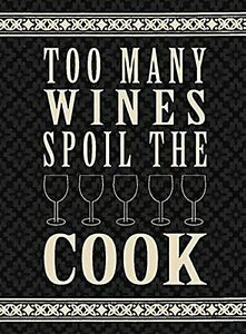 Too-MOLTI-Wines-spoil-the-Cook-DIVERTENTE-CALAMITA-FRIGO-OG